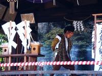20110715_千葉市稲毛区稲毛1_稲毛浅間神社_大祭_1310_DSC09687