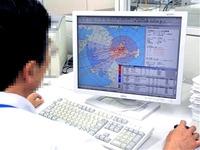 20110630_緊急時迅速放射能影響予測ネットワークシステム_SPEEDI_010
