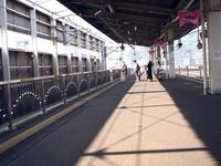 20110813_JR東北新幹線_福島駅ホーム_放射線量_1458_DSC00236