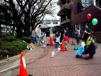 20111103_習志野市泉町1_日本大学生産工学部_桜泉祭_1334_DSC09379