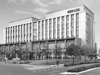 20111214_船橋総合病院_移転建て替え計画_みらSATO_010