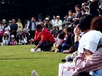 20111113_法典公園_グラスポ_治水&法典地域祭_1226_DSC01242