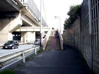 20100321_船橋市若松2_若松交差点歩道橋_1430_DSC06659