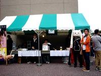 20111103_習志野市泉町1_日本大学生産工学部_桜泉祭_1400_DSC09451