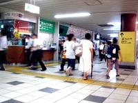 20110804_東京都江東区_JR新木場駅南口_放射線量_1922_DSC09447