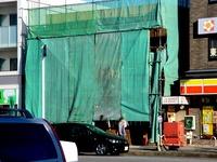 20111210_JR東船橋駅北口_東京チカラめし東船橋駅前_1344_DSC04341