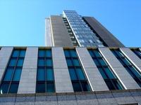 20111211_千葉工業大学_先端ものづくりチャレンジ_1226_DSC04795