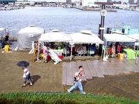 20110917_船橋親水公園_ハワイアンフェスティバル_0925_DSC03476