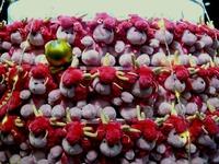20111220_東京都有楽町_東京国際フォーラム_クリスマス_2034_DSC05834
