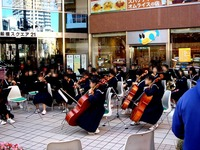 20111029_船橋市本町通り_きらきら夢ひろば_1225_DSC08299