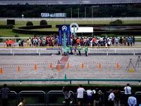 20111001_船橋市若松1_船橋競馬場ふれあい広場_1123_DSC05801