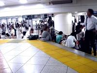 20110819_JR東日本_JR東京駅_夏休み_家族_1716_DSC00989