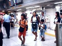 20110813_JR東日本_JR東北新幹線_夏休み_家族_1654_DSC00595