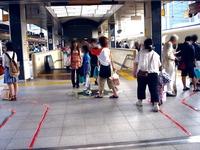 20110813_JR東日本_JR東北新幹線_夏休み_家族_1652_DSC00578