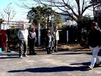 20111224_習志野市_秋津タイムカプセル掘り起こし会_1029_DSC06356