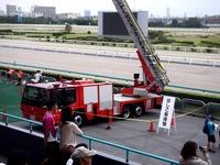 20111001_船橋市若松1_船橋競馬場ふれあい広場_1124_DSC05802