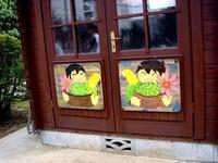 20110911_千葉県立薬園台高校園芸科_農産物直売所_0906_DSC03095
