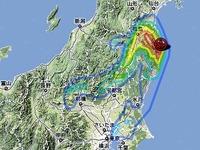 20110625_群馬大学の早川先生の空間線量マップ_0608