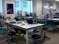 20111211_千葉工業大学_先端ものづくりチャレンジ_1223_DSC04792