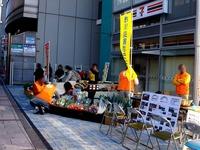 20111126_船橋本町通り_東葛地域市民活動フェスタ_1010_DSC02529
