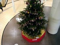20111204_ららぽーとTOKYO-BAY_クリスマスツリー_1020_DSC03614