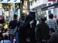 20111029_習志野市谷津4_谷津遊路_谷津遊路祭り_1602_DSC08502