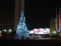 20111118_船橋市浜町2_イケア船橋_クリスマス_1918_DSC01452T