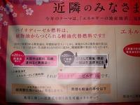20111219_東京大崎_クリスマス_イルミネーション_1917_DSC05746