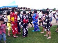 20110806_習志野市香澄_ふるさと香澄公園夏まつり_1802_DSC09861