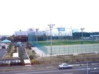 20110320_習志野市芝園1_芝園テニスコートフットサル_1321_DSC08385