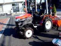 20111123_船橋市行田3_西船地区農業まつり_0922_DSC02211