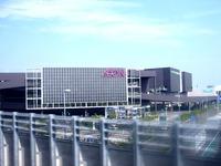 20110811_JR東日本_JR武蔵野線_放射線量_090158_DSC00433