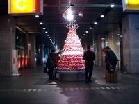 20111220_東京都有楽町_東京国際フォーラム_クリスマス_2034_DSC05830