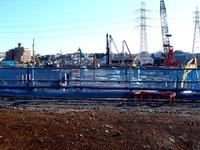 20111210_船橋市北本町1_AGC旭硝子船橋工場_跡地開発_0923_DSC04233