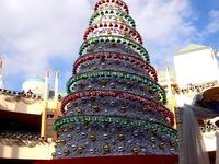 20111126_浦安市舞浜_イクスピアリ_クリスマス_1316_DSC02789