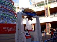 20111126_浦安市舞浜_イクスピアリ_クリスマス_1316_DSC02790