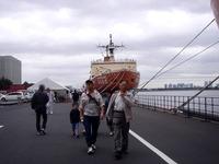 20111002_船橋港_南極観測船しらせ_砕氷艦_乗船体験_0850_DSC06000
