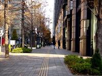 20111216_東京_丸の内_エシレ_メゾンデュブール_1007_DSC05201