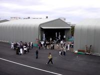 20111002_船橋港_南極観測船しらせ_砕氷艦_乗船体験_0926_DSC06172