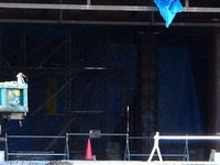 20111210_船橋市山手1_イオンモール船橋SC_建設_0926_DSC04251T