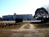 20111224_習志野市_秋津タイムカプセル掘り起こし会_1047_DSC06404