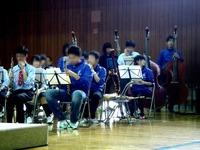 20111009_船橋市ふなばし青少年ふれあいコンサート_1442_DSC08542