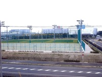 20110320_習志野市芝園1_芝園テニスコートフットサル_1321_DSC08387