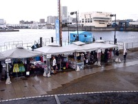 20110917_船橋親水公園_ハワイアンフェスティバル_0923_DSC03459