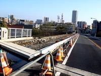 20111120_国道14号_千葉街道_海神跨線橋_JR総武線_1404_DSC01836