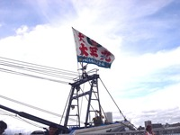 20110917_船橋親水公園_ハワイアンフェスティバル_0939_DSC03509