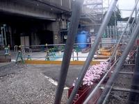20111002_習志野市谷津_東関東自動車道_谷津船橋IC_1012_DSC06327