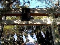 20111231_船橋市小栗原_稲荷神社_小栗原城_初詣準備_1410_DSC08263