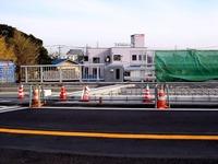 20111127_国道14号_千葉街道_海神跨線橋_JR総武線_0916_DSC02948