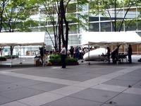 20110624_東京都_東京国際フォーラム_放射線量_0837_DSC06396